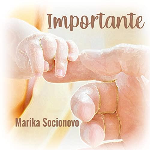 Marika Socionovo - Importante