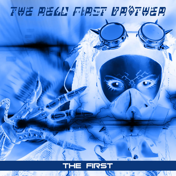 The Real First Brother - The First